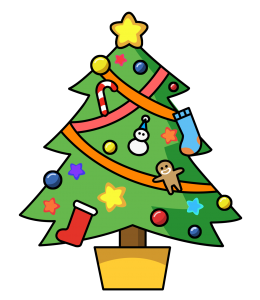 -christmas-tree3