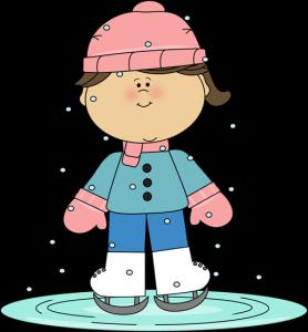 winter-girl-ice-skating